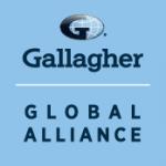 Gallagher_GlobalAlliance