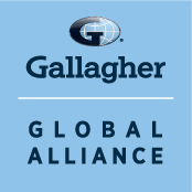 Gallagher_GlobalAlliance