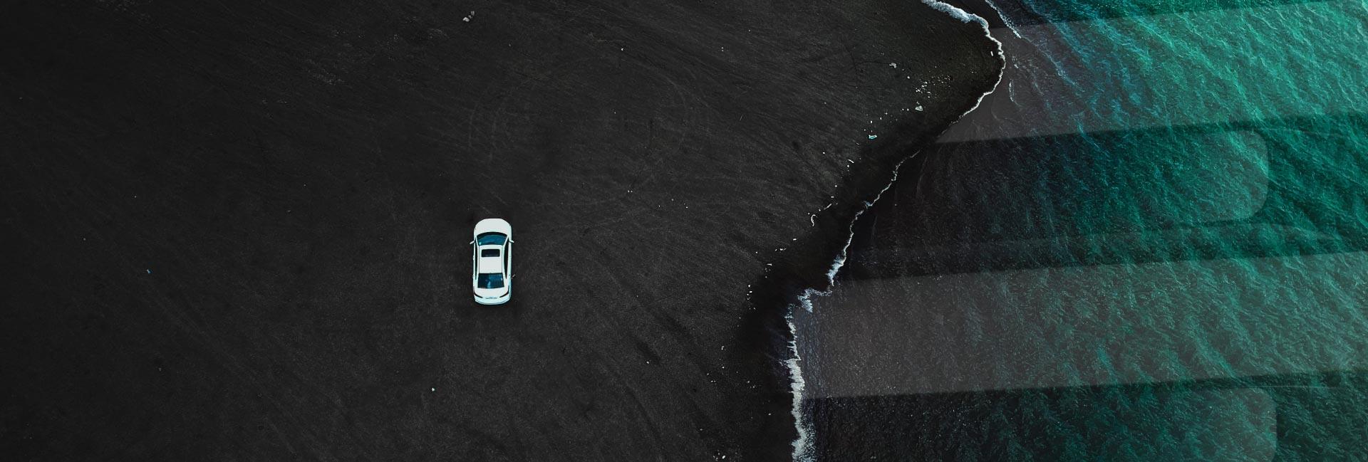 ביטוח-רכב