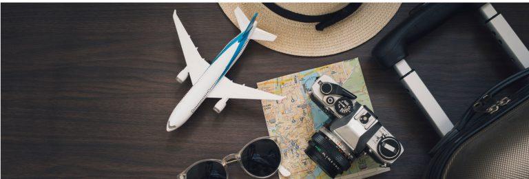 ביטוח נסיעות לחו״ל- תחתון