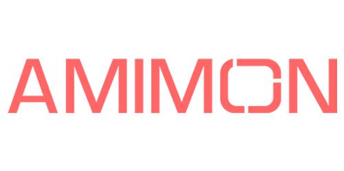 לוגו אמימון