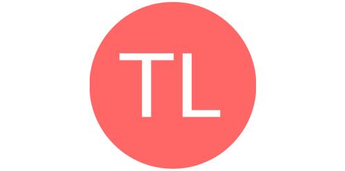 לוגו טוטנהאור