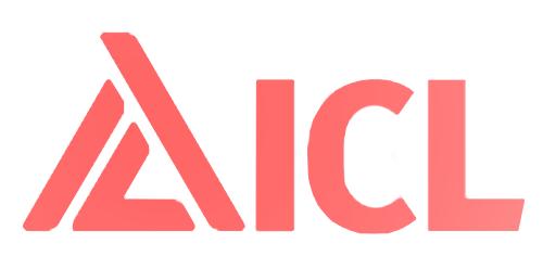 לוגו מפעלי תובלה