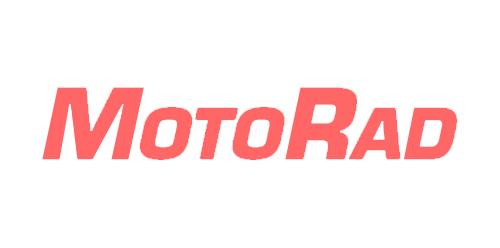 לוגו motorad
