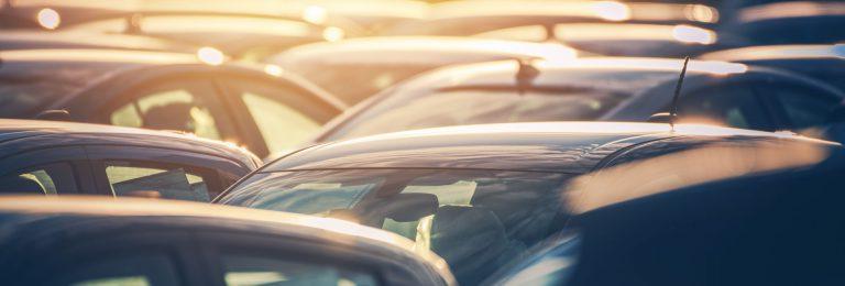 ביטוח ציי רכב